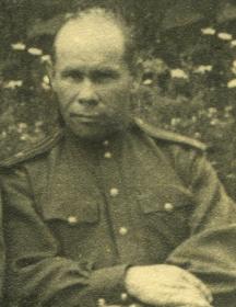 Рябенко