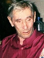 Кузьмин Иван Сергеевич