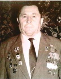 Котов Дмитрий Сергеевич