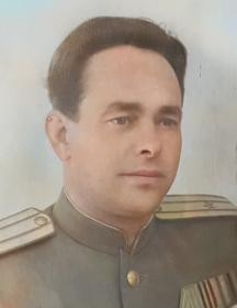 Орлов Иван Семенович