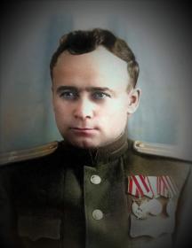 Прокубовский Борис Львович