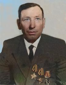 Зоричев Иван Мартынович