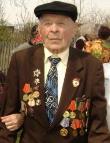 Горбачев Прокопий Яковлевич
