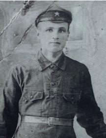 Маршалко Николай Евстафиевич