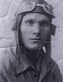 Алексашкин Александр Фёдорович