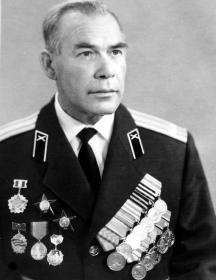 Виношкин Иван Степанович