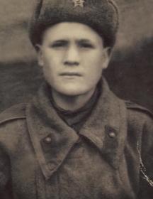 Половнев Алексей Конаевич