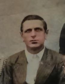 Василенко Василий