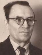 Положков Дмитрий Георгиевич