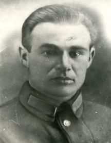 Ковалев Николай Васильевич