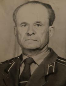 Косенков Георгий Григорьевич