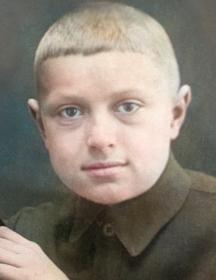 Самоделов Борис Павлович