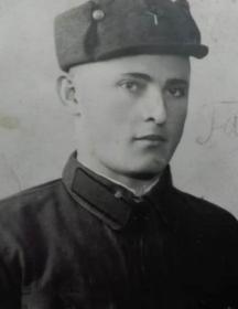 Смирнов Андрей Степанович