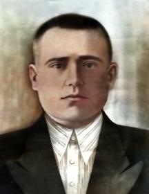 Писанов Иван Михайлович