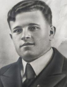 Попков Алексей Николаевич