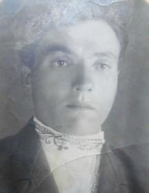 Ильин Андрей Ерофеевич