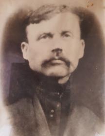 Трапезников Василий Петрович