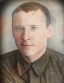 Галичев Иван Иванович