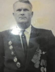 Лихолетов Владимир Михайлович