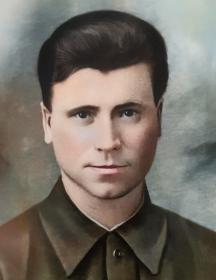 Шейкин Пётр Георгиевич