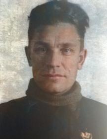 Абалтусов Иван Николаевич