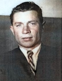 Нескуба Иван Павлович