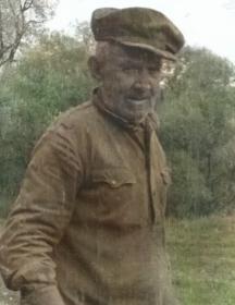 Чуваев Сергей Филиппович