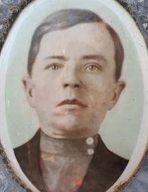 Савостиков Александр Константинович