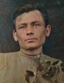 Чазов Петр Иванович