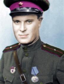 Ходаков Сергей Иванович