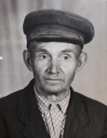 Опейкин Василий Яковлевич