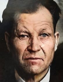 Удалов Ипат Герасимович