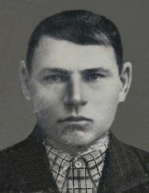 Шамонов Иван Васильевич