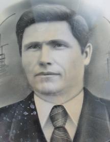 Павленко Григорий Николаевич