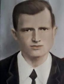 Другов Анатолий Григорьевич