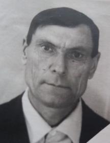 Феденёв Алексей Алексеевич