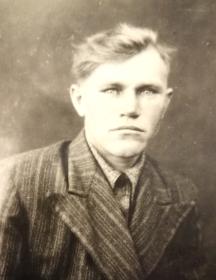 Прохоров Александр Иванович