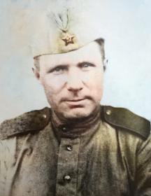 Тимонин Павел Васильевич