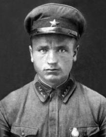 Еремеев Павел Васильевич