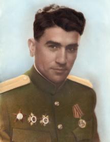 Гусейнов Аслан