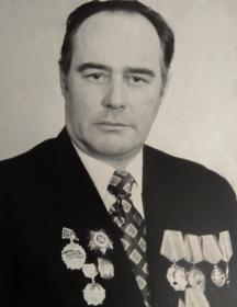 Павленко Алексей Васильевич