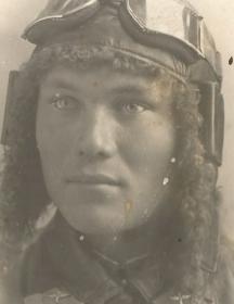 Ульянов Алексей Андреевич
