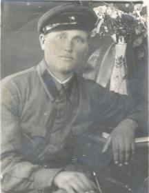 Сухов Александр Кондратьевич