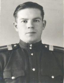 Денисенко Николай Петрович