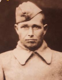 Васильев Илья Андреевич