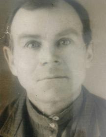 Астахов Василий Александрович