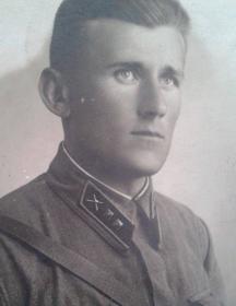 Гудемчук Александр Андреевич