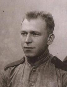 Рыжих Никифор Митрофанович