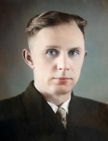 Тимонин Борис Павлович