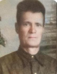 Огородников Григорий Андреевич